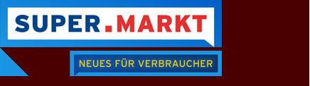 supermarkt rbb