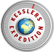 Logo Kesslers Expeditionen