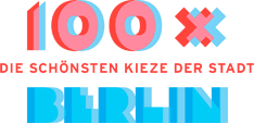 100xberlin_logo