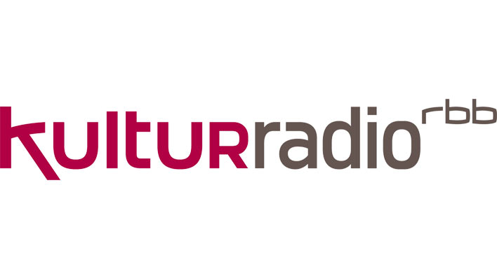 Bildergebnis für rbb kulturradio