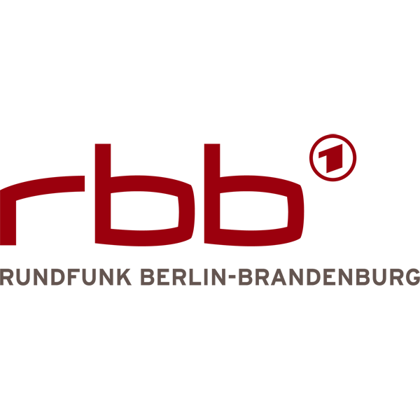 rbb 24 nachrichten aus berlin und brandenburg rbb. Black Bedroom Furniture Sets. Home Design Ideas