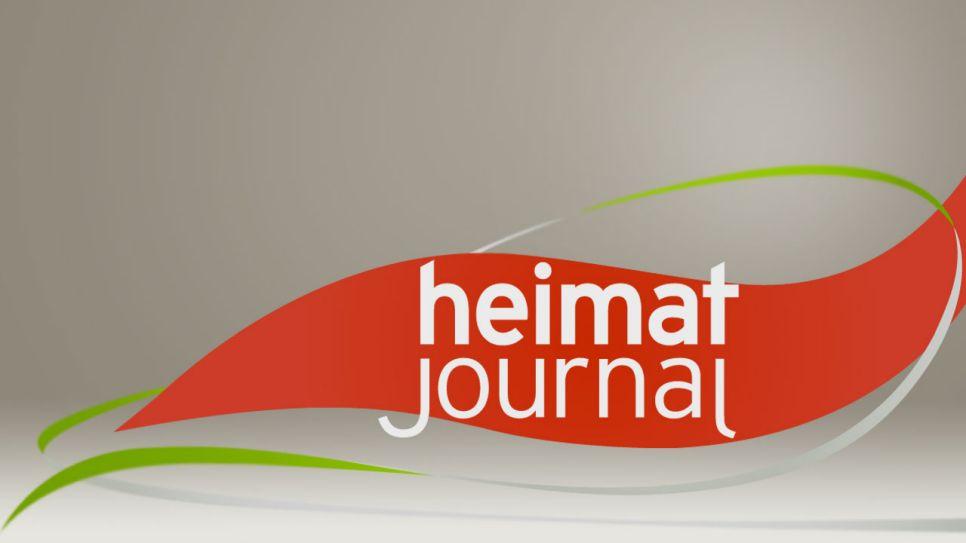 Rbb Heimatjournal