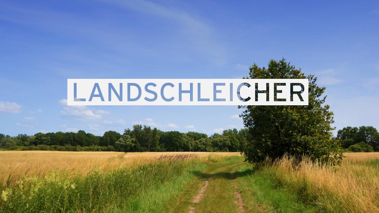 landschleicher