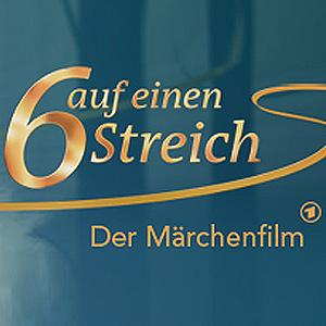 märchenfilm online