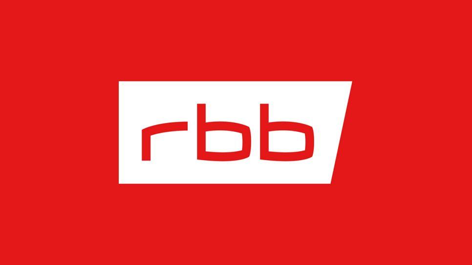RBB | Logo