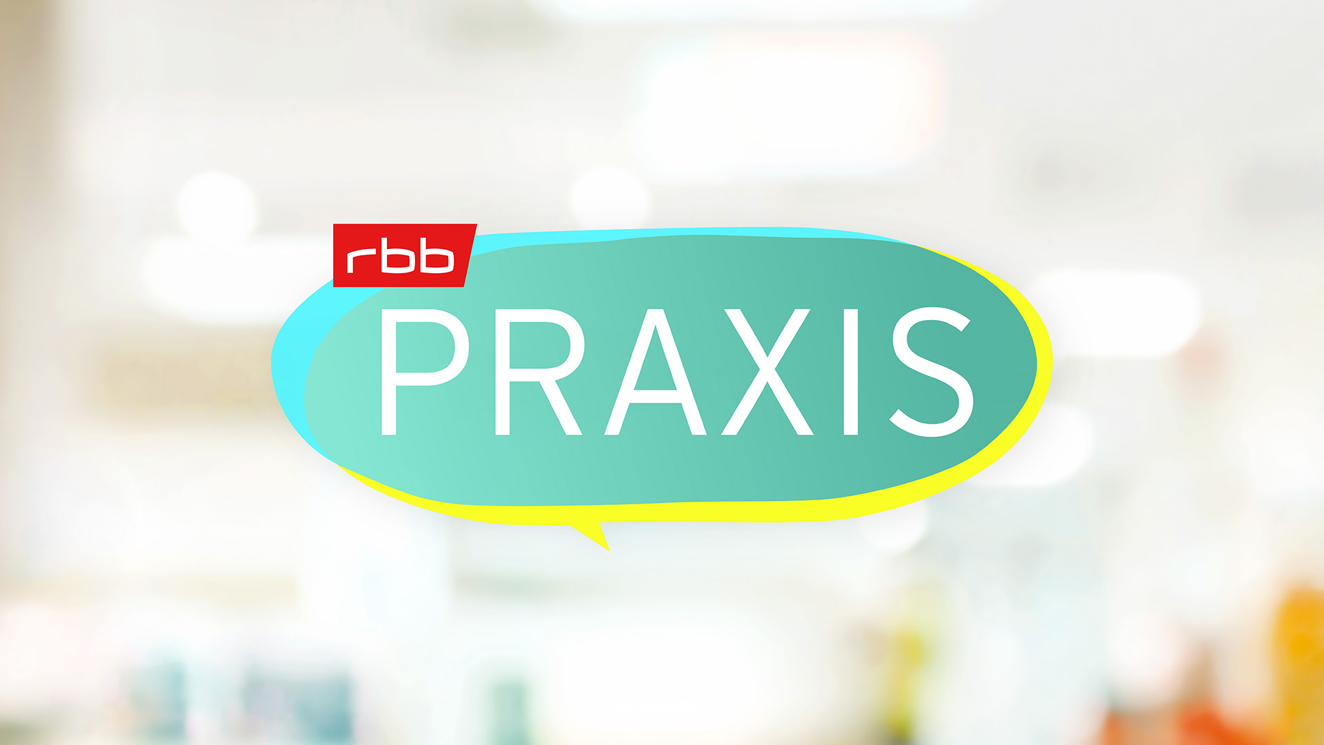 rbb praxis rbb rundfunk berlin brandenburg. Black Bedroom Furniture Sets. Home Design Ideas