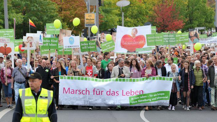 demonstration-abtreibungsgegner-berlin