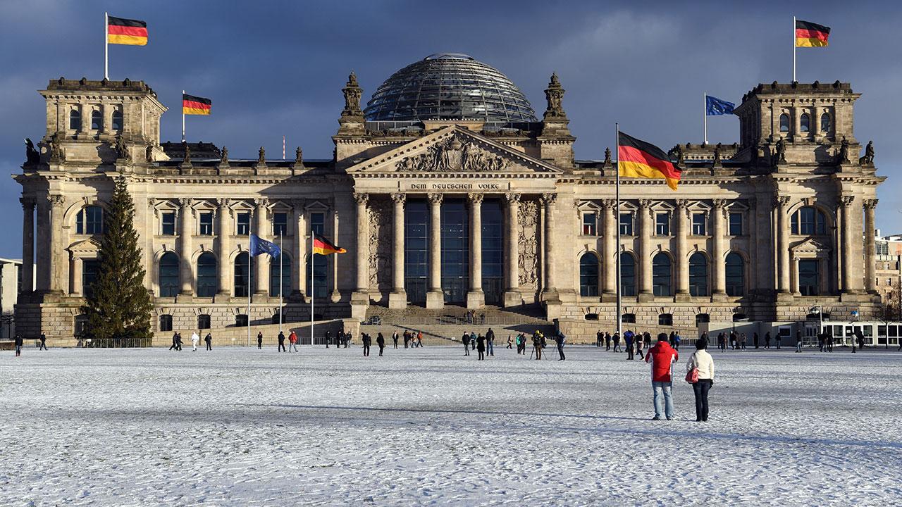 sport wetterdienst berlin