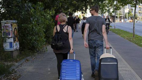 airbnb gastgeber suchen