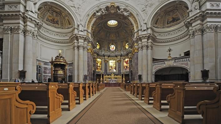 66 Jährige Muss Kirchensteuer Nachzahlen Verwaltungsgericht