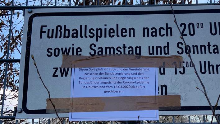 baumarkt berlin heute geöffnet