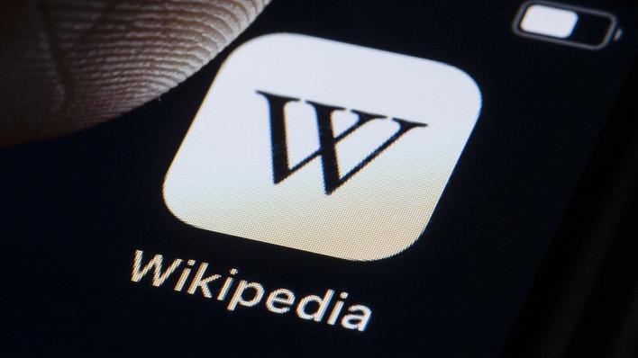 Kommen tag wikipedia wie ein kann mann am oft Mindesthaltbarkeitsdatum und