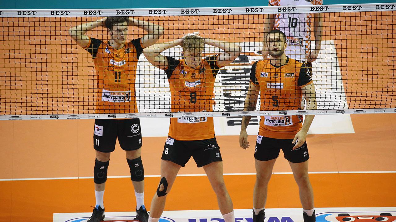 BR Volleys (imago images/Engler)