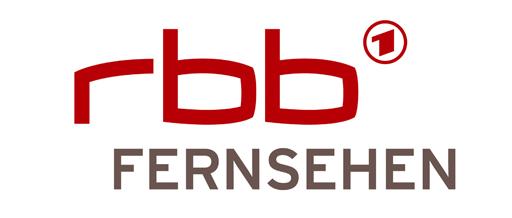 Rbb Mediathek Thadeusz