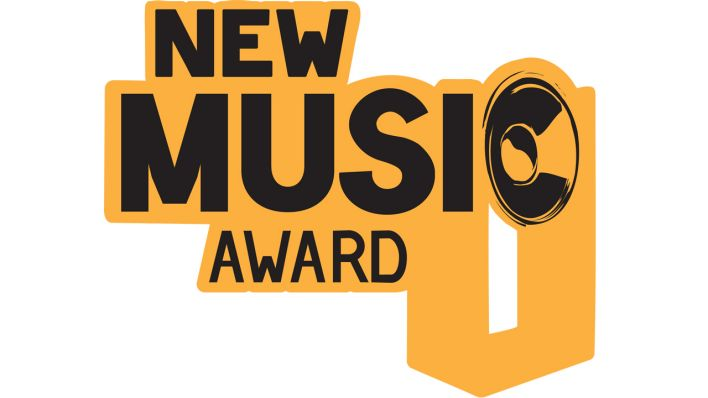 Logo New Music Award 2016