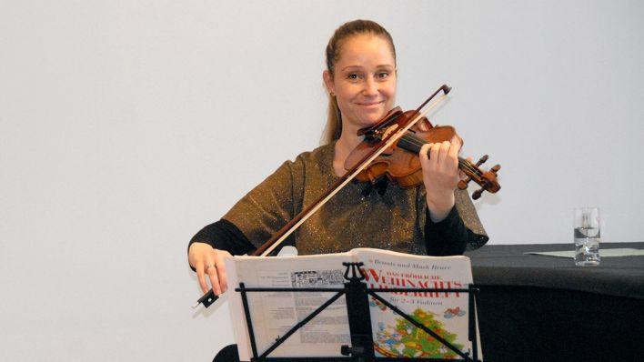 Sarah Patzelt