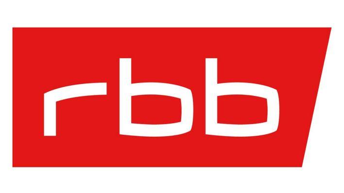 Rbb Online Nachrichten