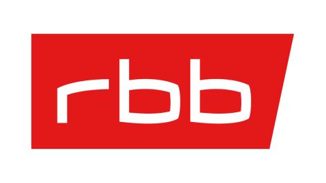 rbb tv