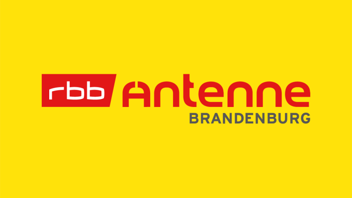 antenne thüringen gewinnspiele mai 2019