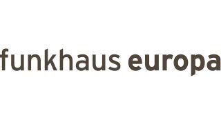 Funkhaus Europa Stream