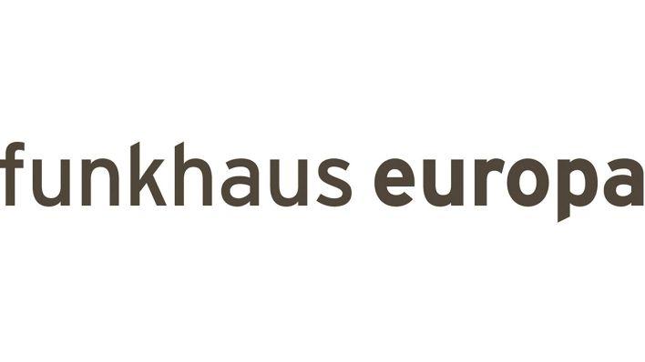 Funkhaus Europa Veranstaltungen
