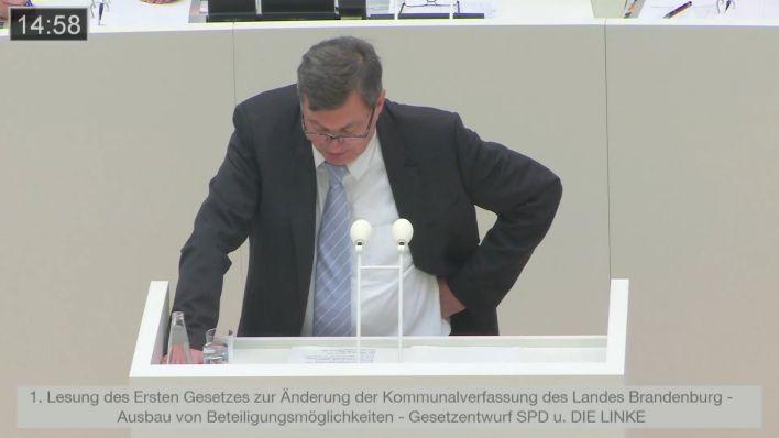 Thomas Jung (AfD) (quelle: rbb)