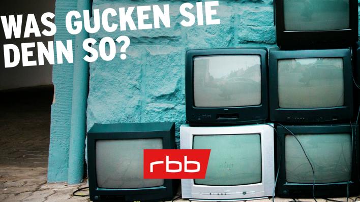 rbb online stream